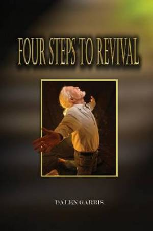 Four Steps to Revival