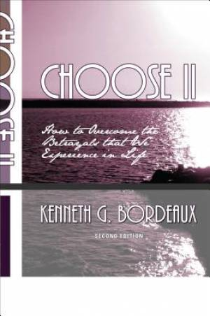 Choose II, Second Edition