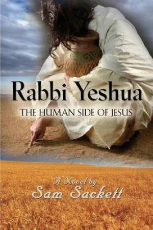 Rabbi Yeshua