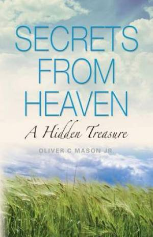 Secrets from Heaven
