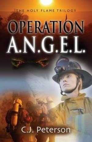 Operation A.N.G.E.L.