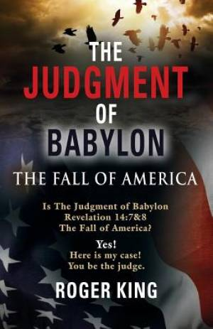 The Judgment of Babylon
