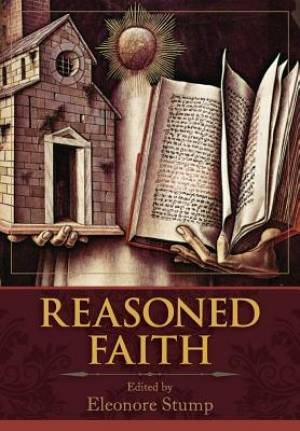Reasoned Faith