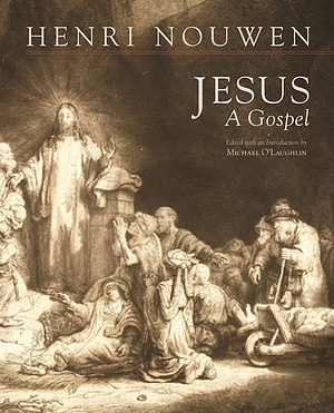Jesus A Gospel