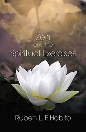 Zen and the Spiritual Exercises