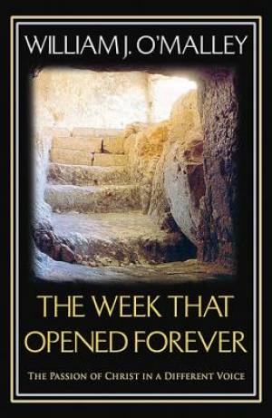 The Week That Opened Forever
