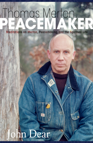 Thomas Merton, Peacemaker