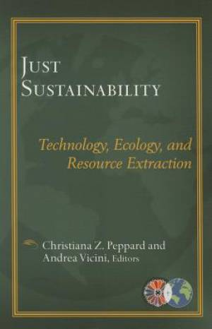 Just Sustainablility