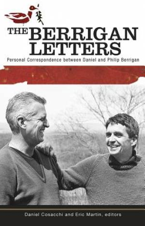 The Berrigan Letters