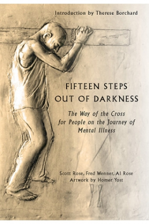 Fifteen Steps Out of Darkness