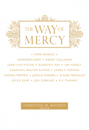 The Way of Mercy