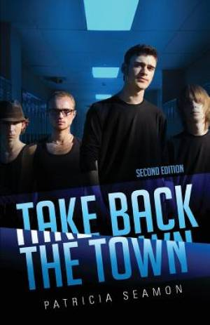 Take Back the Town