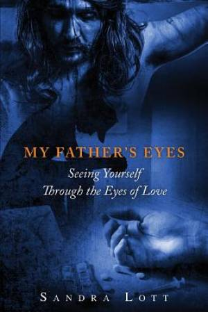 My Father's Eyes