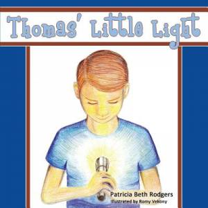 Thomas' Little Light