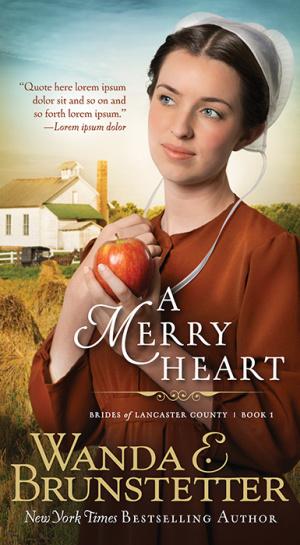 A Merry Heart