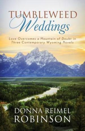 Tumbleweed Weddings Pb