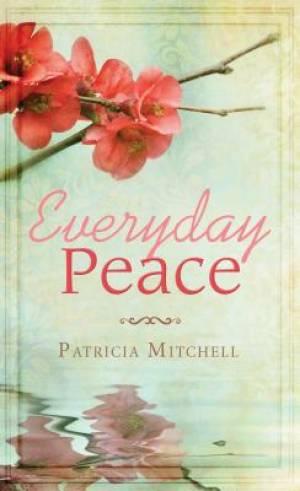 Everyday Peace Pb