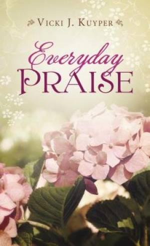 Everyday Praise Pb
