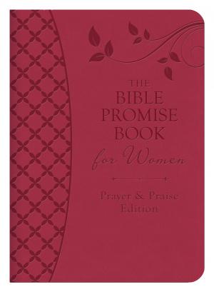 Kjv Bible Promise Book For Women Prayer