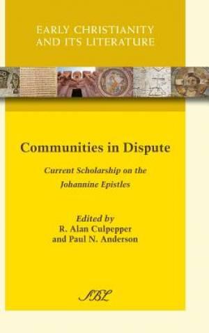 Communities in Dispute