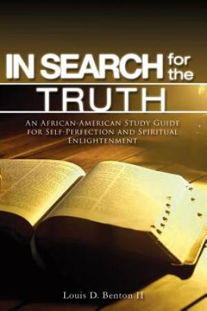 In Search for the Truth