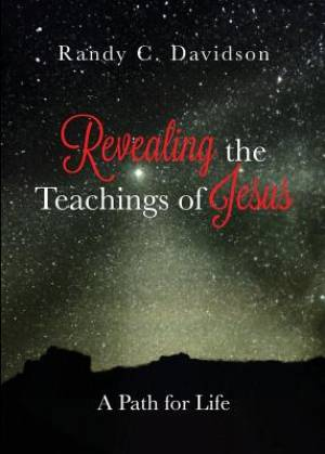 Revealing the Teachings of Jesus