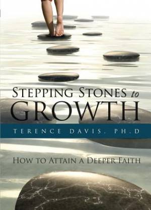 Stepping Stones to Growth