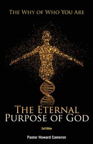 The Eternal Purpose of God, Second Edition
