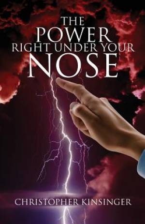 The Power Right Under Your Nose