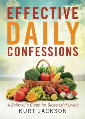 Effective Daily Confessions