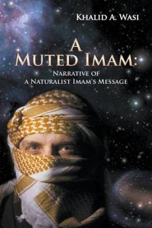 A Muted Imam