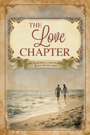 Love Chapter, The