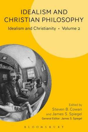 Idealism and Christian Philosophy