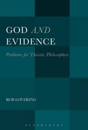 God and Evidence