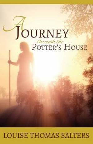 A Journey Through the Potter's House