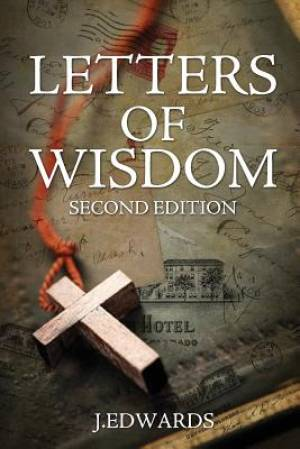 Letters of Wisdom