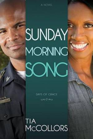Sunday Morning Song Paperback Book
