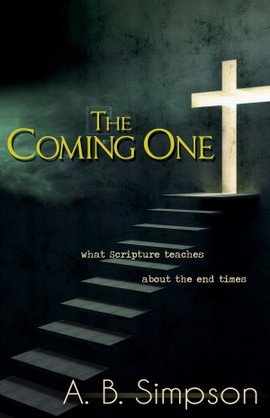 The Coming One Paperback
