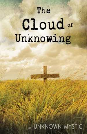 The Cloud Of Unknowing Paperback