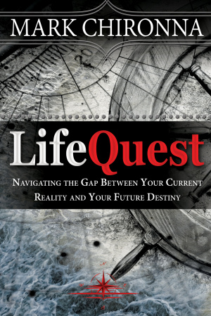 LifeQuest Paperback