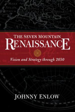 Seven Mountain Renaissance