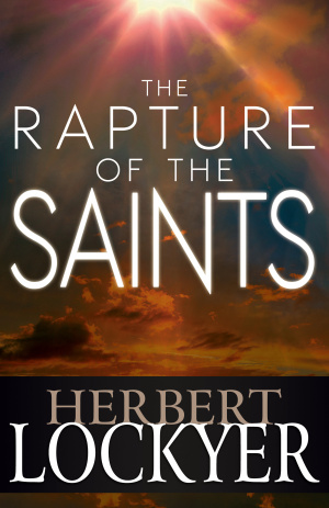Rapture of the Saints, The
