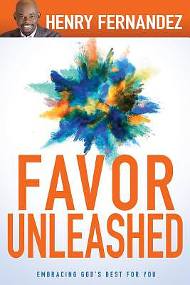 Favour Unleashed