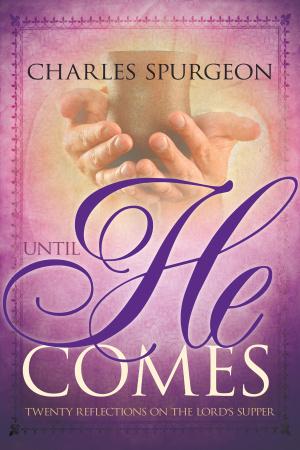 Until He Comes