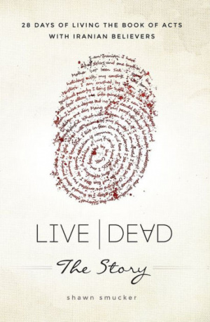 Live Dead: The Story