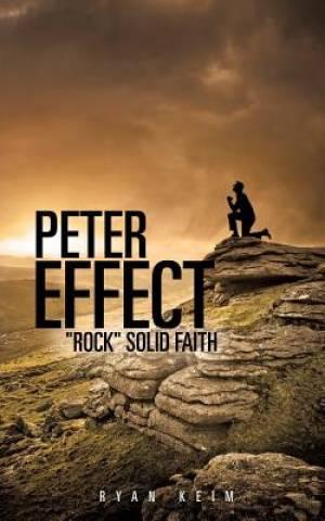 Peter Effect