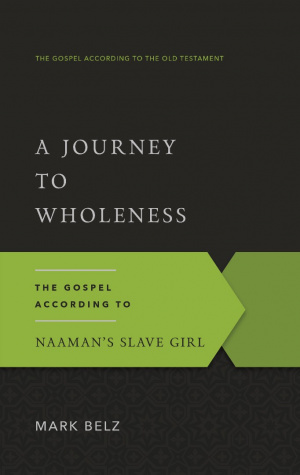 Journey to Wholeness