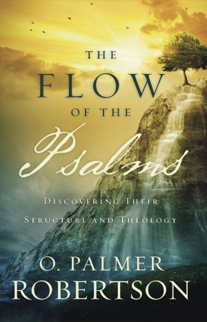 The Flow of the Psalms