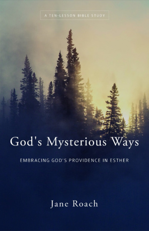God's Mysterious Ways