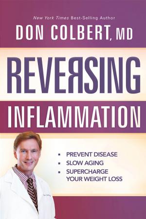 Reversing Inflammation Paperback